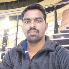Profile image of mohankumar28