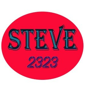 Profile image of steve2323
