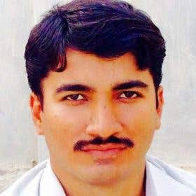 Profile image of jalamrathore