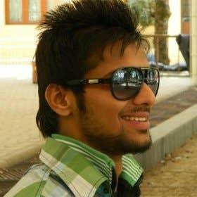 Abhishekgarg62 - India