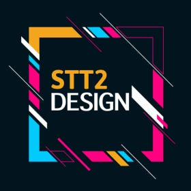 Profile image of stt2design