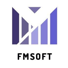 Profile image of Famous Ming Software Inc