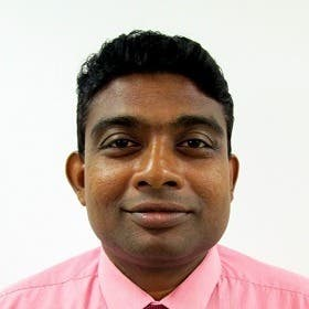 Profile image of caneadysl