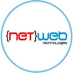 Profile image of netwebtechasr