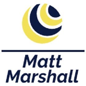 Profile image of matthewsmarshall