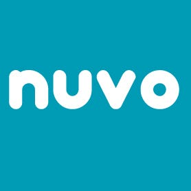 Profile image of nuvodesign