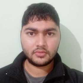 Profile image of adityasharma91