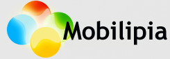 Profile image of mobilipia