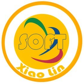 Profile image of xiaolinsoft
