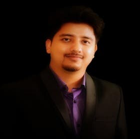 Profile image of rahulthapa93