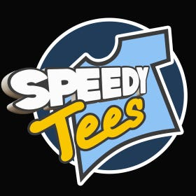 Profile image of speedyteesny