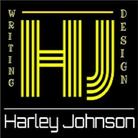 Profile image of Harley Johnson