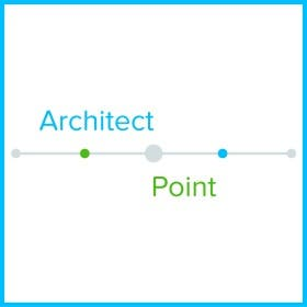 Изображение профиля Architect Point