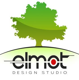 Profile image of elmotmotion