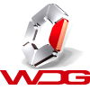 Profile image of wdgjaz