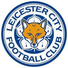 Profile image of marklcfc