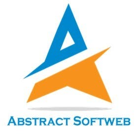Profilbild von Abstract softweb