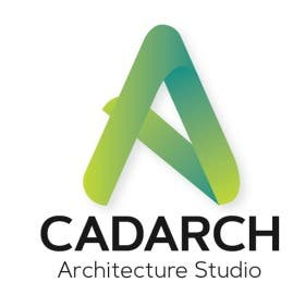 Profile image of cadarch