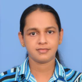 Profile image of mkdoluweera