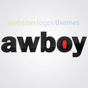 Profile image of awboy