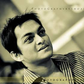 MuhammadKhan - Bangladesh