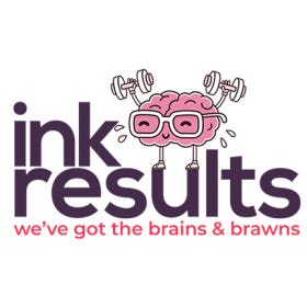 Profile image of inkresults
