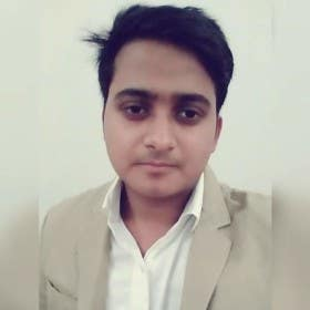 Profile image of theasifiqbal