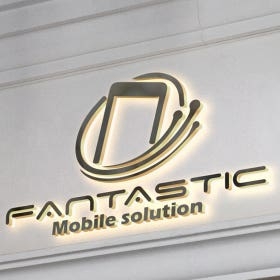 Fantastic Mobile Solution profilképe