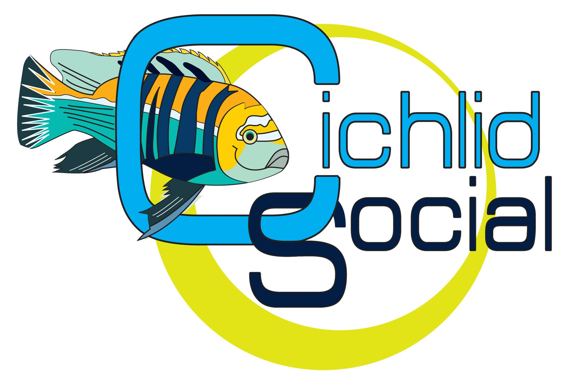 Profile image of CichlidSocial
