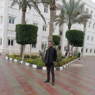 Profile image of mohammed29essam