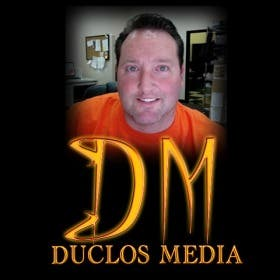 Profile image of duclosmedia