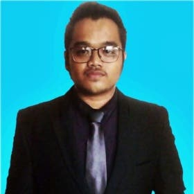 Profile image of amerrahman
