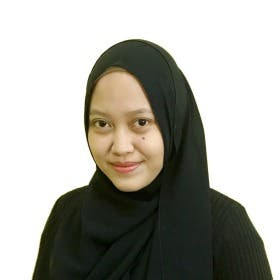Profile image of dinaiffarina