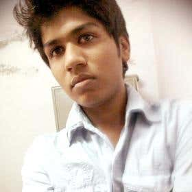 Profile image of crystalhitesh