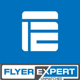 Profile image of flyerexpert