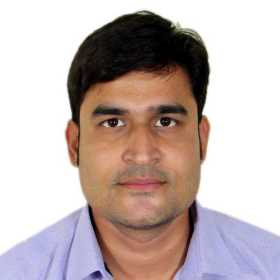 Profile image of navneetgupta28