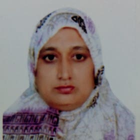 Profile image of radoanibrahim