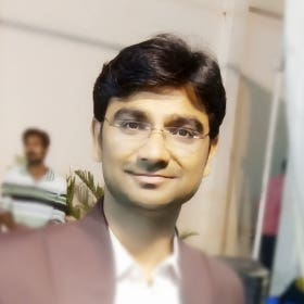 Profile image of neerajakhilesh