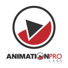 Profile image of animationprolabs