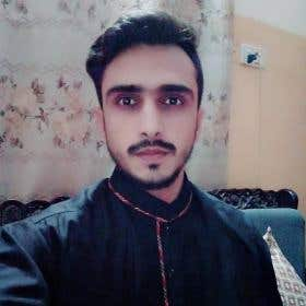 Profile image of yousufkhan39911