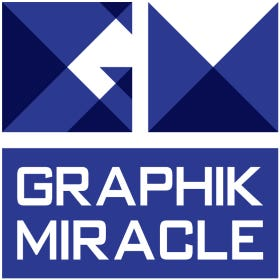 Изображение профиля graphikmiracle