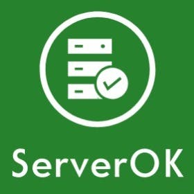 SERVEROK SOFTWARE - Linux, FreeBSD, Ubuntu, Amazon AWS