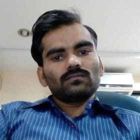mnjpatle - India