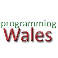 Profile image of progWales