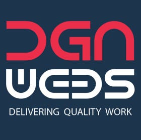 Profile image of dgnwebs