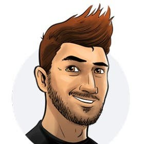 Profile image of immosaab