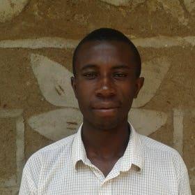 olareeh7599 - Kenya