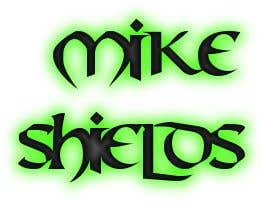Profile image of mikeshields