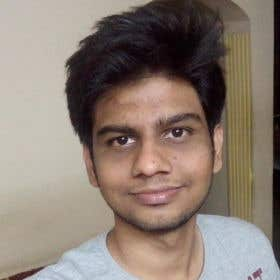 Profile image of parth0712