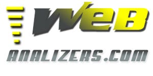 Profile image of Webanalizers